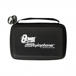 Bowie Stylophone Carry Case